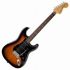 squier stratocaster by fender disc squier by fender vintage modified 70 s stratocaster guitar at gear4music