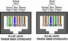 Electrinic And Circuit Diagram Correct Color Alignment
