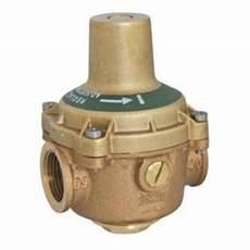 regulateur de pression chauffe eau reducteur de pression plomberie daniel 75011 artisan