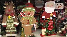 Decorations At Walmart by Walmart Store Display Decorations