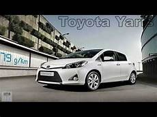new 2019 toyota yaris ia rumors redesign and reviews