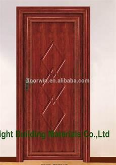 prix porte intérieure vitrée cuisine porte int 195 169 rieure battante en bois massif izoard