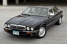 jaguar xj8 224 vendre d occasion en belgique kapaza