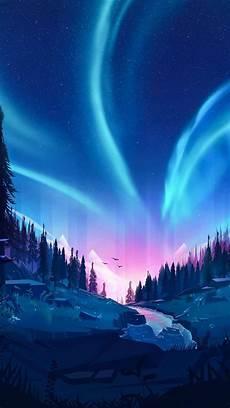 beautiful wallpaper iphone pictures beautiful nature sky iphone wallpaper scenery