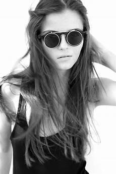 cool glasses aviator sunglasses mens sunglasses