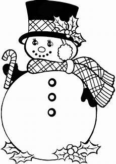 Ausmalbilder Weihnachten Schneemann Ausmalbilder Weihnachten Schneemann 2 Ausmalbilder