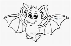 Fledermaus Malvorlagen Ninjago Malvorlagen Fledermaus Ausmalbilder Rund Um
