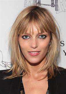 No Fuss Hairstyles For Hair