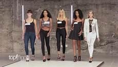 Gntm 2018 Folge 1 - sendungsgalerie der 1 folge germany s next topmodel 2018