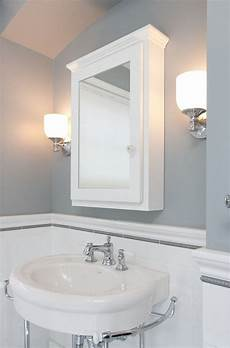 interior design ideas paint color sherwin williams earl gray sw7660 large bathroom remodel