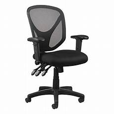 Office Desk 200 by Realspace Mftc 200 Task Chair Black Office Depot