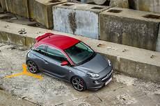opel adam s 2016 review cars co za