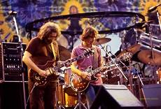 best grateful dead shows new grateful dead documentary on the way