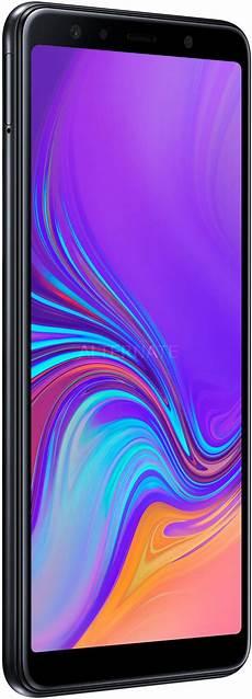 samsung galaxy a7 2018 ohne vertrag g 252 nstig kaufen