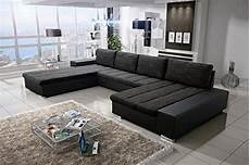 Wellenunterfederung Und Atmungsaktive Polyätherschaum Polsterung - sofa couchgarnitur sofagarnitur verona 3 u