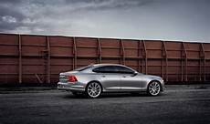 Polestar Performance Optimization Pack For Volvo S90 D5