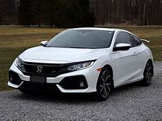 2016 2017 2018 2019 2020 honda civic si coupe crux moto