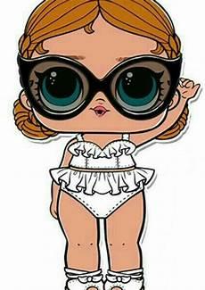 Malvorlagen Lol Cake Pin By Rubanyuk On Lol Lol Dolls Pictures To