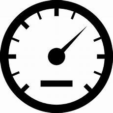 compteur de vitesse voiture indicateur de vitesse vecteurs et photos gratuites