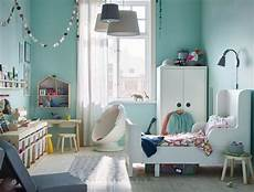 kinderzimmer gestalten ikea childrens furniture toddler baby ikea