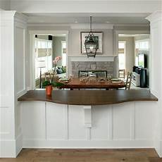 kitchen dining room renovation ideas kitchen pass through design ideas pictures remodel and