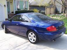 2001 acura tl type s related infomation specifications weili automotive network