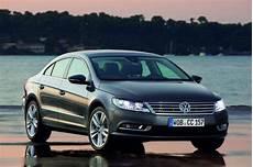 liste rappel volkswagen vw rappelle 300 000 voitures dont le moteur peut caler afp la presse volkswagen