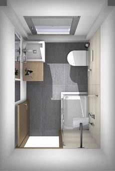 kleines gäste wc mit dusche dusche in g 228 ste wc banovo gmbh in 2019 badezimmer