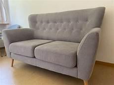 2er couch 2er sofa kaufen auf ricardo