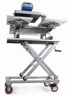 hotronix equipment cart heat press accessories dtg mart