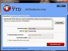 x hamster downloader windows 7 downloader profesional 4 8 version sirinshare