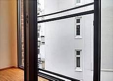 bodentiefe fenster sicherheitsglas vorschrift vorschriften zur montage franz 246 sischer balkone