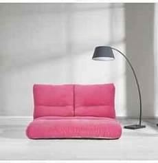 baby von sofa schlafsofa poppy avec images canap 233 convertible