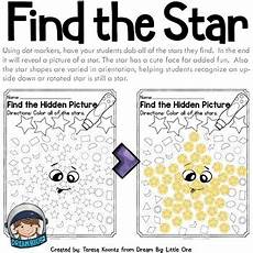 shapes and designs worksheets 1078 shapes worksheet with dot markers for preschool and kindergarten free