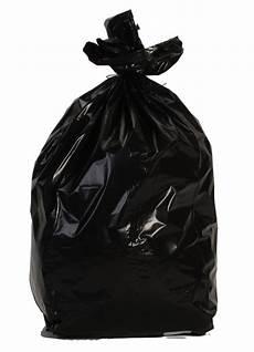 sac poubelle 130l haute densite
