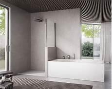 doccia e vasca come scegliere tra vasca da bagno e box doccia ideagroup