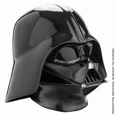 wars darth vader helmet accessory 2018 fall