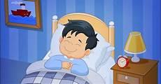 99 Gambar Tidur Kartun Terlengkap Cikimm