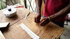cornici pasta di sale ornati in pasta di legno per cornici antiche