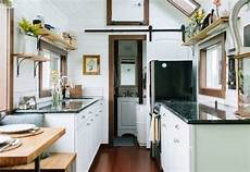 Tiny House Bedroom Storage Ideas by 18 Storage Ideas For Small Spaces Bob Vila