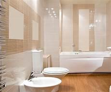 Kleines Badezimmer Gestalten - kleines bad fliesen 58 praktische ideen f 252 r ihr zuhause