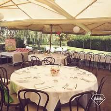 cottage ristorante roma cottage aniene roma pietralata ristorante recensioni