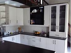 Made Kitchen Cupboards kitchen cupboards johannesburg kitchen and built in