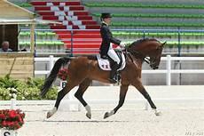 lettre chevaux 2016 lettres de dressage equidagen