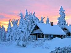weihnachten in finnland skandinavien eu