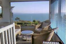 location de vacances morbihan vue mer location maison pecheur bretagne vue mer ventana
