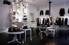 187 kocksgatan 17 herrekipering shop by form us with