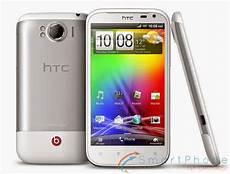 harga hp terbaru info smartphone terbaru terpopuler