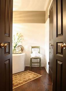 night horizon by benjamin moore amazing painted doors