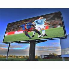 Bakeey Ex16t View Screen Outdoor by P10 Outdoor Led Screen फ ल कलर P10 आउटड र एलईड स क र न